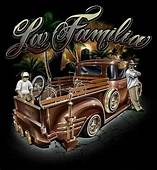 Pin On Lowrider Arte By Guillermo