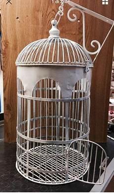 gabbie uccelli gabbia per uccelli vintage catawiki