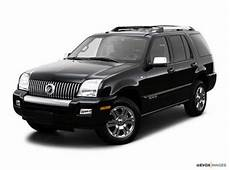 automobile air conditioning service 2009 mercury mountaineer lane departure warning 2009 mercury mountaineer vin 4m2eu37e79uj02859 autodetective com