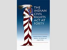 Civil Rights Act Of 1968,Civil Rights Acts (1964, 1968) – A Brief History of Civil|2020-06-04