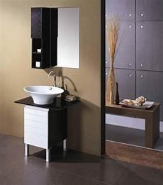 how create stunning interior design black white 100 30 black white decor ideas how to create stunning interior design in black n white