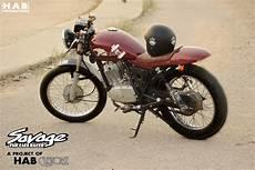 Cafe Racer Bike Accessories In Pakistan