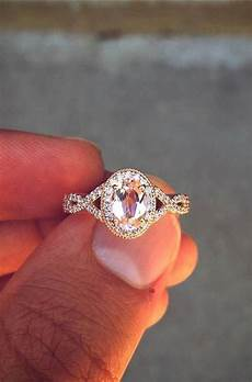 diamond engagement rings finance engagement rings pictures oldengagemen colored