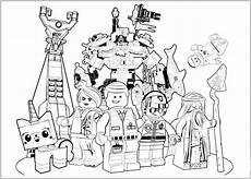 Malvorlagen Lego La La Land Lego Ausmalbilder 836 Malvorlage Lego Ausmalbilder