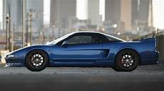 the most famous 1991 acura nsx the internet is for sale