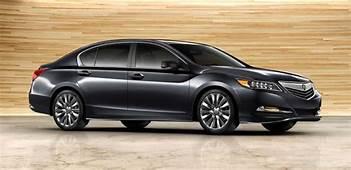2014 Acura Rlx 100410661 Hjpg