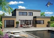 tarif constructeur maison individuelle constructeur maison individuelle l habis