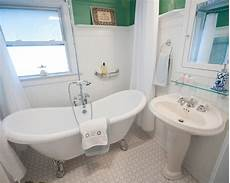 low cost bathroom remodel ideas low cost bathroom remodel home design ideas renovations photos