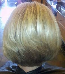 gallery for gt angled bob hairstyles front and back view 16315 graduated hair pinterest bob