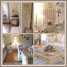 173 best shabby chic craft room images pinterest