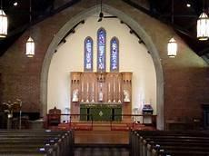 800 Gambar Gereja Yang Satu Terbaik Infobaru