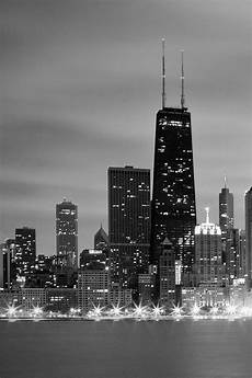 Chicago Iphone Wallpaper by Chicago Skyline Iphone Wallpaper Hd