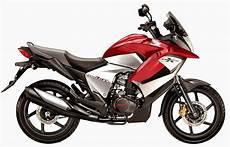 Megapro New Modif by New Megapro Modifikasi Terbaru Thecitycyclist