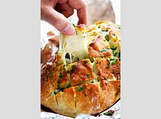 the last garlic bread you ll ever eat_image