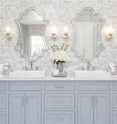 Images Of Bathroom Designs
