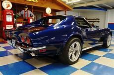 manual repair free 1972 chevrolet corvette seat position control 1972 chevrolet corvette resto mod ls3 lemans blue metallic a e classic cars