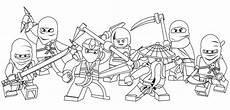 Malvorlagen Ninjago Kostenlos Ausdrucken Konabeun Zum Ausdrucken Ausmalbilder Ninjago 22010