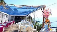 terrazza sul golfo la terrazza sul golfo in vietri sul mare restaurant