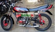 Rx Spesial Modif by Spesifikasi Harga Dan Perbedaan Yamaha Rx S Dengan