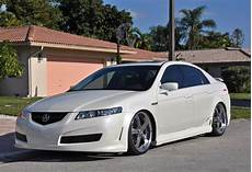 tl trew 2005 acura tl specs photos modification info at cardomain