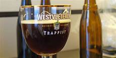 best ipa in the world westvleteren xii is the best in the world business