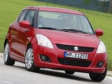 Suzuki Autozeitung De