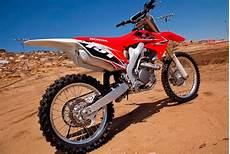 Modifikasi Motor Cross by Motor Sport Galeri Foto Modifikasi Motocross Terkeren Hd