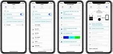 testbericht go echarger mobile elektroauto ladestation