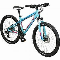 bulls fahrrad damen bulls nandi mountainbike 26 quot damen shop zweirad