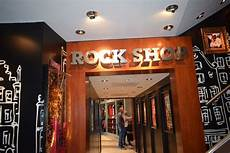 Shop Picture Of Rock Cafe Amsterdam Amsterdam