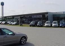 Mercedes Nl Rostock Risse