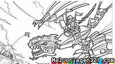 Malvorlagen Ninjago Drachen Ausmalbilder Ninjago Drachen Ausmalbilder Ausmalen