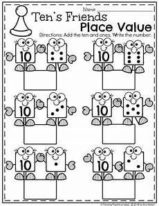 place value worksheets kindergarten 5166 place value worksheets place value worksheets math worksheets place values