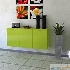 arredaclick mobilier italien buffets et bahuts design