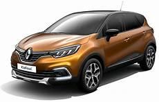 Mandataire Renault Captur Neuve Pas Cher