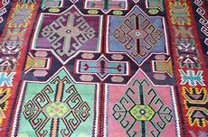 tappeti udine vendita tappeti persiani moderni udine tappeti persiani