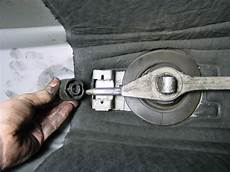 manual repair free 2009 saab 42133 windshield wipe control 2009 bmw 1 series transmission shift cable repair chevrolet silverado 1500 transmission