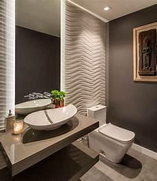 Ideas For Half Bathrooms by Clever Ideas For Beautiful Minimalist Half Bathroom Decohoms
