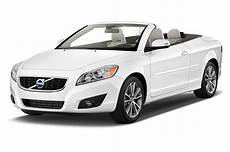 Volvo C70 Reviews And Rating Motor Trend