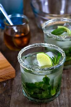 mojitos recipe great gluten free recipes for every occasion
