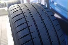 pilot sport 4s driving with new michelin pilot sport 4s tires porsche club of america