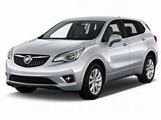 2019 buick envision review ratings specs prices and