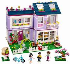 Malvorlagen Lego Friends House Friends Bricks Lego Friends Sets January 2015