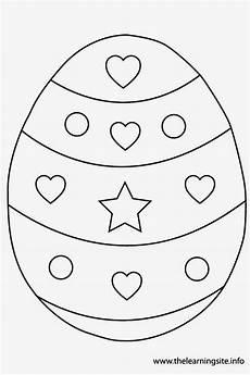 sgblogosfera mar 237 a jos 233 arg 252 eso easter eggs