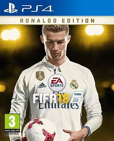 ps4 plus fifa 18 fifa 18 videojuego ps4 switch xbox one pc ps3 y