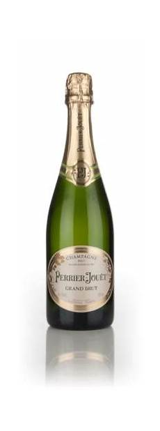 perrier jou 235 t grand brut 37 5cl chagne master of malt