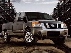 kelley blue book classic cars 2010 nissan titan regenerative braking 2009 nissan titan king cab pricing ratings reviews kelley blue book