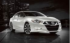 2020 nissan maxima review powertrain release date