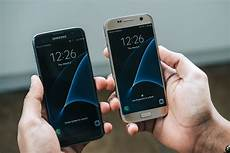 s6 ou s7 buy one samsung galaxy s7 or s7 edge and t mobile will