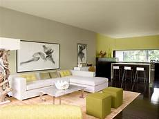 modern living room furniture ideas small room decorating